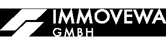 IMMOVEWA GmbH